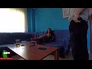 Gratis sex filmer escort tjejer örebro