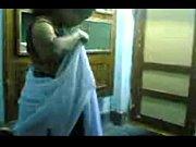 Desi wife getting nude n fucked by lover=Kinu=