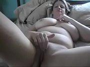 Cheap brussels escorts femmes nue massage