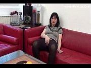 Erotiska tjänster linköping swedish dating site
