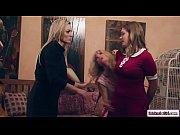 Ehefrau soll von fremde gefickt werden mädchen verbreiten unzensiert