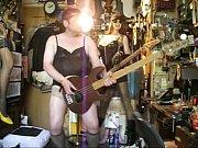 alladino stockings duda bass &amp_ amanda