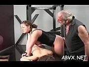 Gratis glad massage karlskrona