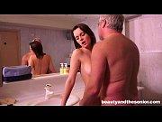 18 rheinböllen dsf sexy sport clip