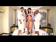 Omas porno video geile frau porno