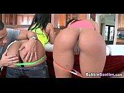 Big booties perfect ass fuck 080
