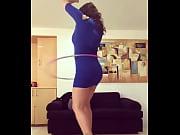 Bailando Ula Ula