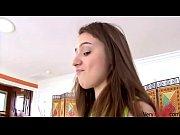 App sexe video en ligne chat adultos argentine
