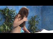 Erotische kontakte essen bayreuth sex