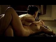 Heather Peace Hot Lesbian Scene Thumbnail
