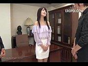 beatiful japanese girl