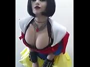 Sexe jeune femme escort girl clermont fd