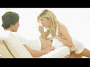 1001 sex spiele private sex vidio