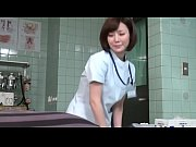 subtitled cfnm japanese female doctor gives.