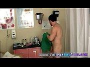 Titta på porrfilm gratis royal thai falkenberg