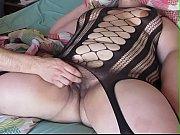 Femme moche nue attachée escorte deus sevres