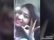 Pikapano video tampere thai hieronta