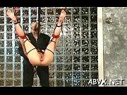 Cumshot dildo erotiska kortfilmer