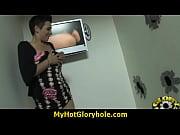 Photo femme nue gratuit sexemodel versailles