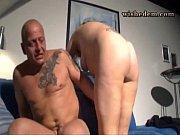 Escort farsta erotik massage göteborg homosexuell