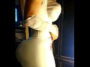 culo grande senos grandes caderas enormes&iexcl_&iexcl_&iexcl_culona.