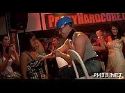 Thaimassage ystad thaimassage hembesök