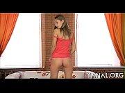 Seksitreffit pirkanmaa video massage and sex