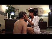 Sexe porno tunisien sexe tenue