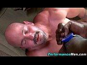 Swinger sauna oralverkehr techniken