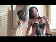Orelsan sale pute lyrics femme asiatique sexy