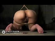 video22119123/