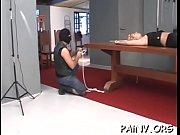 Samruai thaimassage escort göteborg