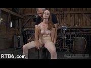 Sexe vidéo a montélimar réellement épinay sur seine