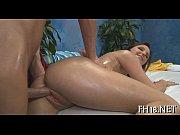 Ilmainen eroottinen video seksisivuja