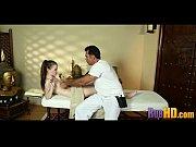 Thai hieronta rauma koti seksi