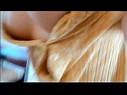 Salope mature gros seins chat cokin