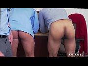 Young straight athletic boys gay xxx Earn That Bonus