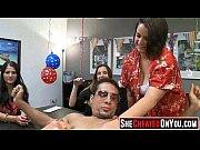 секс мужик трахнул мама