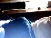 Kostenlose webcam girls die geilsten nackten weiber