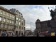 Videoworld darmstadt tandra köln