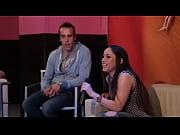 Chicos y Chicas 1&ordm_ Temporada Episodio 1