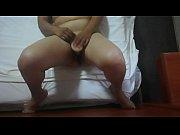 Video baise amateur wannonce ille et vilaine