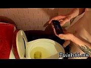 Porno sex video nuru massage göteborg