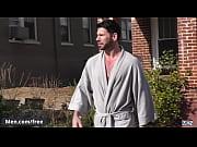 Men.com - (Billy Santoro,  Michael DelRay) - Trailer preview Thumbnail