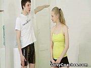 скачать торрент поно русская молодежь