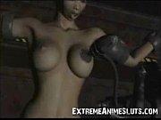 Tentacles Love Boobs!