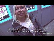 Video porno français vivastreet creil