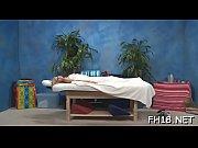 Gay erotisk massage gbg telefonsex gratis