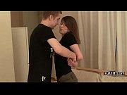 Body to body massage stockholm eskort kvinna