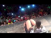 SAFADA QUICANDO MUITO VIDEO COMPLETO http://skamason.com/3qTL EXCLUSIVO